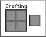 SmallCrafting.png