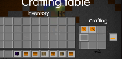 File:Crafting Table Exemple.png