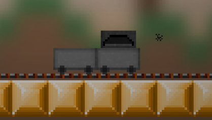 File:Furnace minecart pushing.png