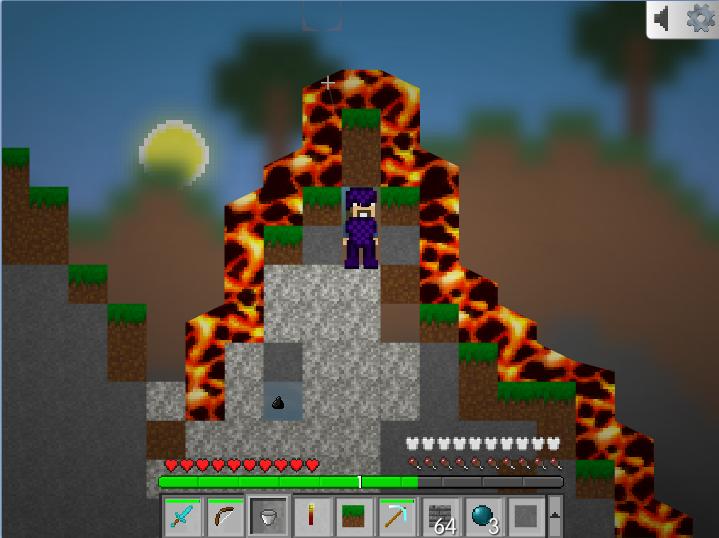 File:New Lava Design.png