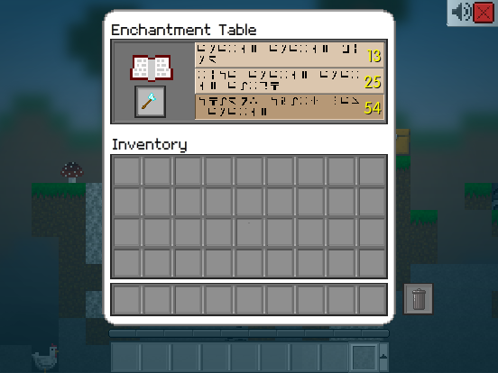 File:Enchantment table interface.png