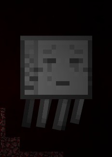 File:A ghast in the Nether.png