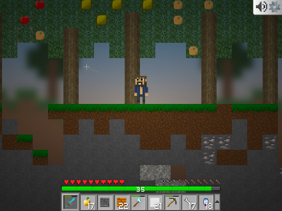 File:ForestBiome.png