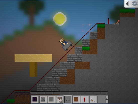 File:Activator Minecart Rail Off.png