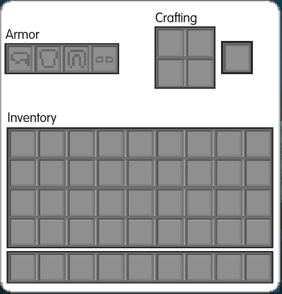 File:Survival inventory.PNG