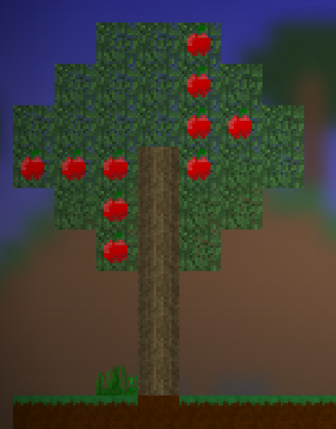 File:AppleTree.png