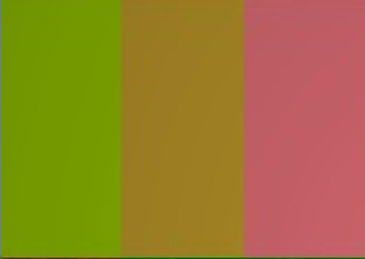 Rainbow block.png