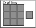 BigCrafting.png