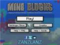 MineBlocks.png