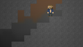 Cave1.png