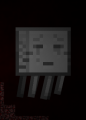 A ghast in the Nether.png