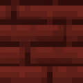 Brick Backdrop.png