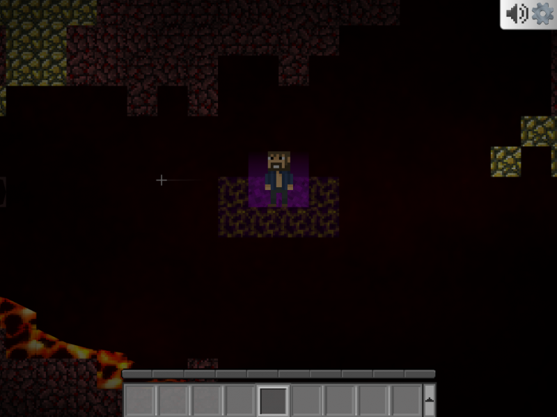 File:Nether-spawn.png