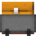 Chest Minecart.png