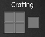 SmallCrafting.png