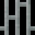 Iron bars.png