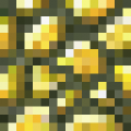 Glows stone.png