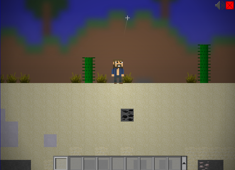 File:DesertBiome.png