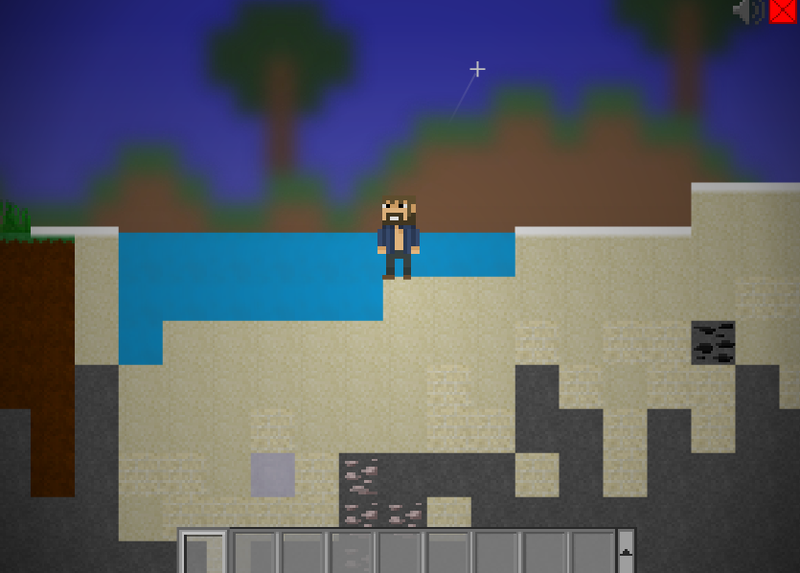 File:WaterBiome.png