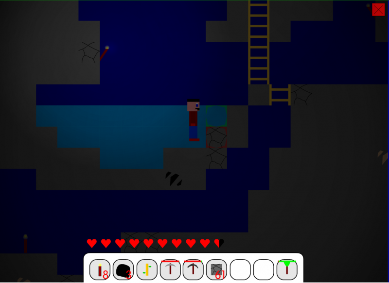 File:1.4.34 water cavern.png