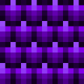 Dragon scale block.png
