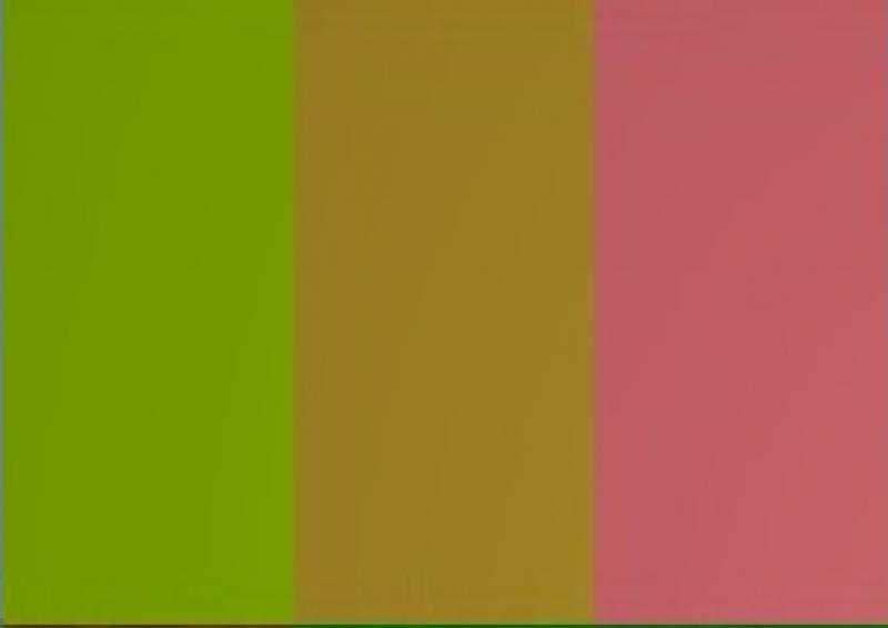File:Rainbow block.png